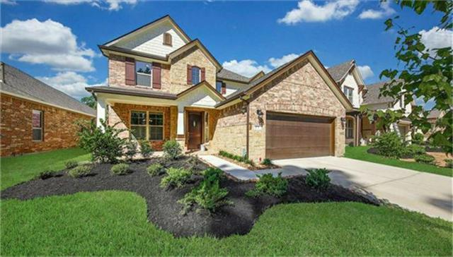 173 Bloomhill, The Woodlands, TX 77354 (MLS #28083749) :: The Home Branch