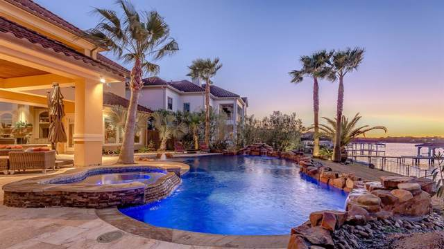 2929 N Island Drive, Seabrook, TX 77586 (MLS #28086477) :: Ellison Real Estate Team