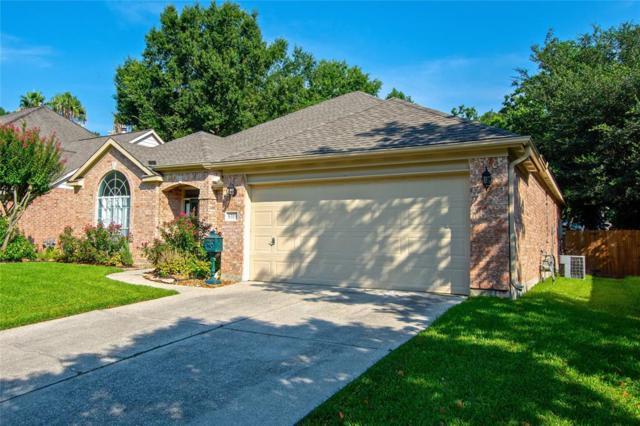 6319 Hedge Maple Court, Humble, TX 77346 (MLS #28092459) :: Giorgi Real Estate Group
