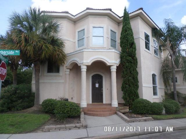 402 Harborside Way, League City, TX 77565 (MLS #28104034) :: NewHomePrograms.com LLC