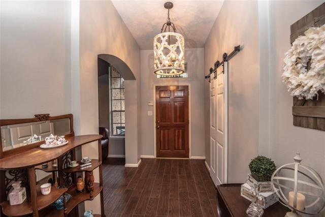 31306 Ashton Village Court, Spring, TX 77386 (MLS #28107183) :: Texas Home Shop Realty