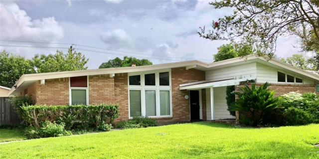 5614 Bankside Drive, Houston, TX 77096 (MLS #28116479) :: Giorgi Real Estate Group