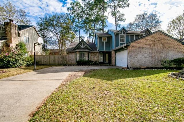 11211 Crooked Pine Drive, Cypress, TX 77429 (MLS #28118172) :: Texas Home Shop Realty