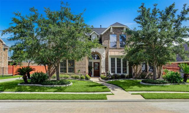 12006 Arcadia Bend Lane, Houston, TX 77041 (MLS #28120687) :: Texas Home Shop Realty