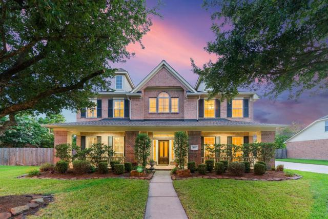 18415 Crooked Oak Way, Spring, TX 77379 (MLS #28121681) :: Ellison Real Estate Team