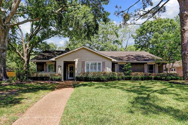 10050 Olympia Drive, Houston, TX 77042 (MLS #28124468) :: The Queen Team