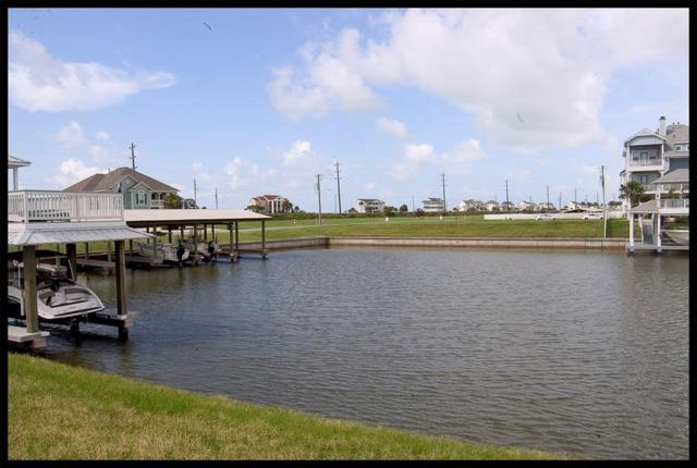4114 Bluewing Teal Court, Galveston, TX 77554 (MLS #28124525) :: The SOLD by George Team
