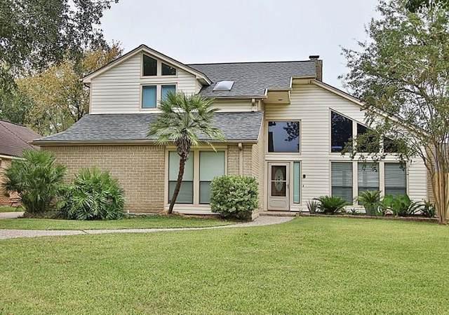 6746 W Greens Road, Houston, TX 77066 (MLS #28134309) :: Giorgi Real Estate Group