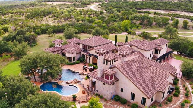 334 Estancia Lane, Boerne, TX 78006 (MLS #28153912) :: Magnolia Realty