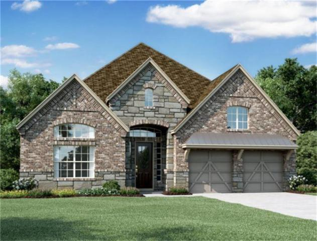 2718 Sterling Heights Lane, Conroe, TX 77385 (MLS #28156543) :: The Home Branch