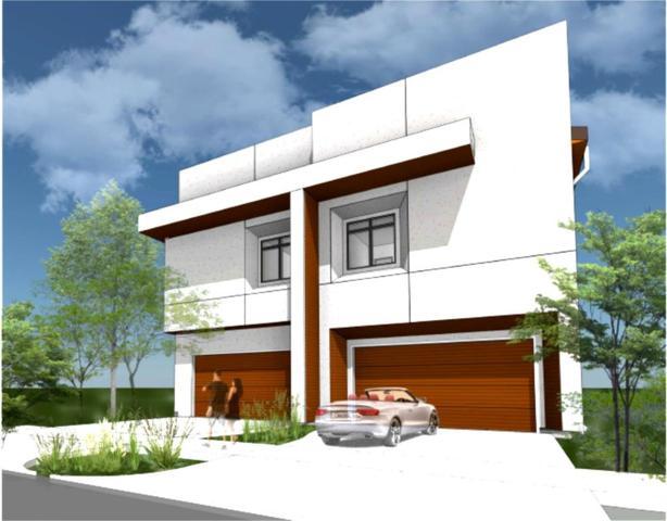 131 N Kendall Street, Houston, TX 77003 (MLS #28174351) :: Texas Home Shop Realty