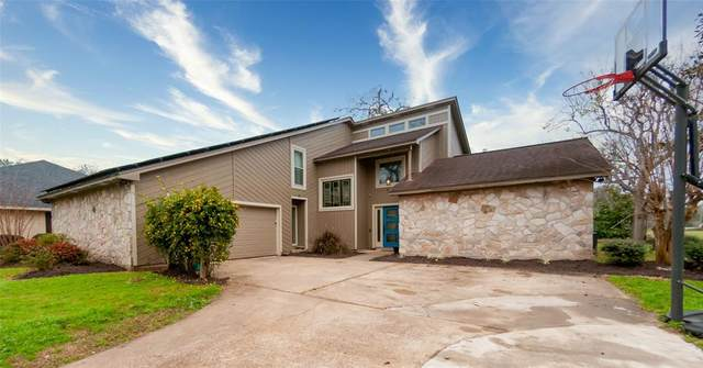 2283 Riverside Drive, West Columbia, TX 77486 (MLS #281799) :: The Jill Smith Team