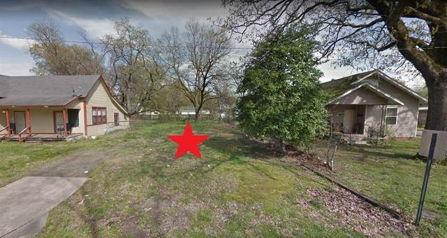 1604 Schaer Street, Other, AR 72114 (MLS #28182850) :: Michele Harmon Team