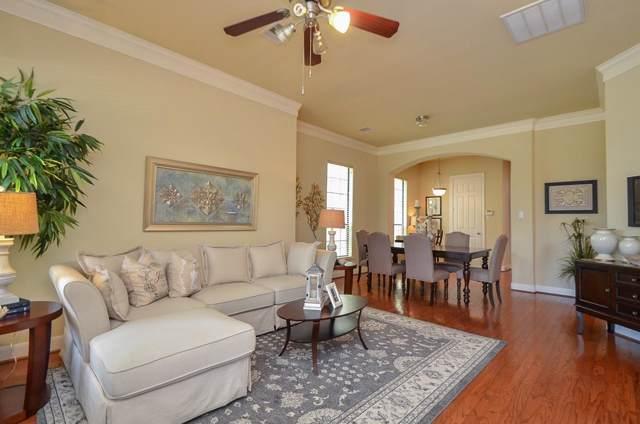 9028 Lakes At 610 Drive, Houston, TX 77054 (MLS #28197702) :: Caskey Realty