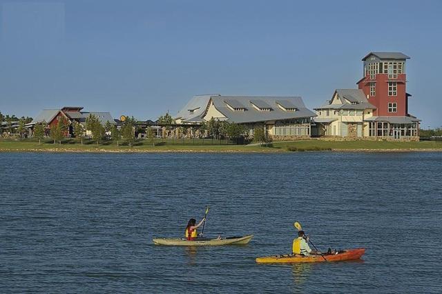 3446 Cabernet Shores, Fulshear, TX 77441 (MLS #28199855) :: Magnolia Realty