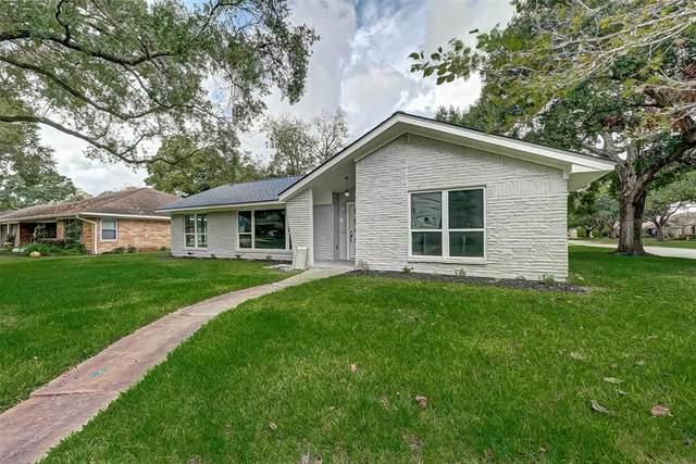 4302 Tonawanda Drive, Houston, TX 77035 (MLS #28212426) :: Rose Above Realty