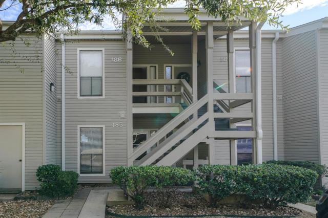 185 April Point Drive N, Montgomery, TX 77356 (MLS #28218363) :: Fairwater Westmont Real Estate