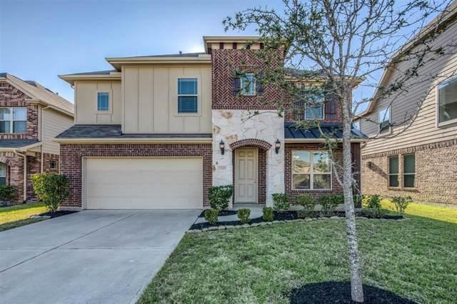 22323 Tiltwood Lane, Tomball, TX 77375 (MLS #28221276) :: Texas Home Shop Realty