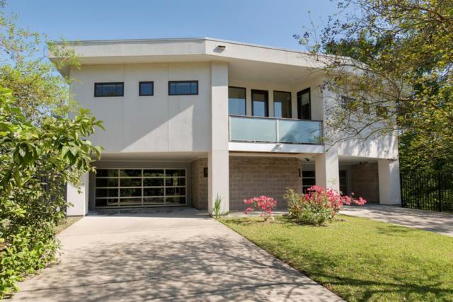 407 Goldenrod Street, Houston, TX 77009 (MLS #28231202) :: Texas Home Shop Realty