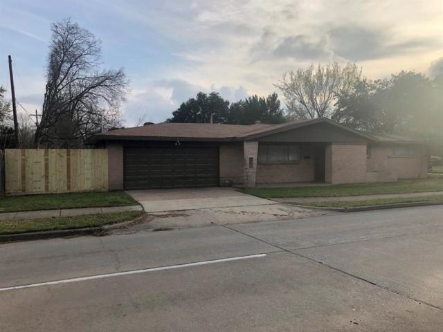 2022 Springrock Lane, Houston, TX 77080 (MLS #28236535) :: Texas Home Shop Realty