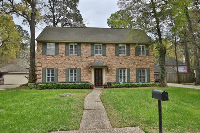 3831 Gladeridge Drive, Houston, TX 77068 (MLS #28239812) :: Magnolia Realty