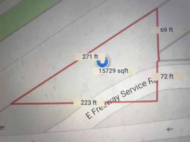 0 East Freeway, Houston, TX 77015 (MLS #28240483) :: NewHomePrograms.com LLC