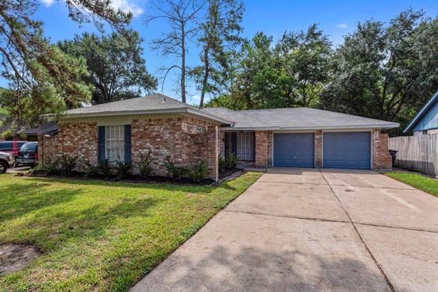 6322 Tautenhahn Road, Houston, TX 77016 (MLS #28249218) :: Texas Home Shop Realty