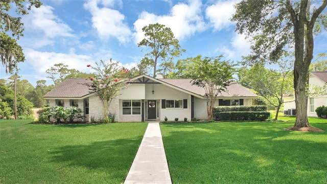 510 N Shadowbend Avenue, Friendswood, TX 77546 (MLS #28253328) :: Ellison Real Estate Team