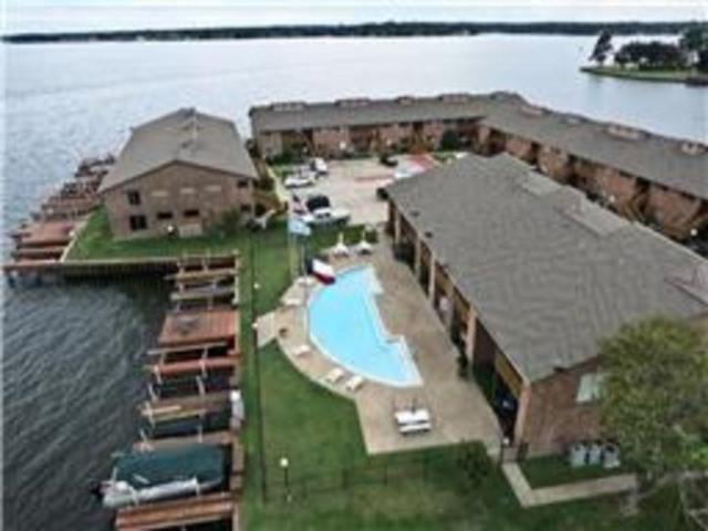 801 River Road 118F, Montgomery, TX 77356 (MLS #28275287) :: Giorgi & Associates, LLC
