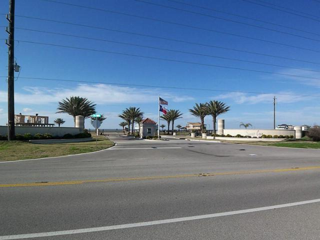 4303 S Sunset Bay Drive, Galveston, TX 77554 (MLS #28279361) :: TEXdot Realtors, Inc.