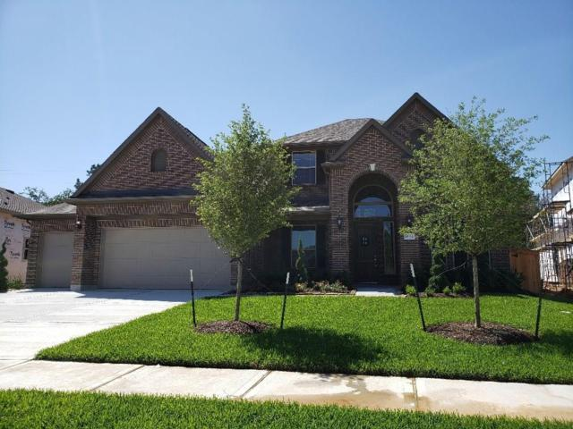13224 Tracewood Hills, Houston, TX 77044 (MLS #2827954) :: Texas Home Shop Realty
