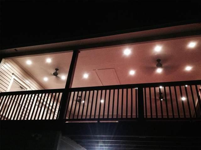 1632 Kipling Street, Houston, TX 77006 (MLS #28285364) :: Giorgi Real Estate Group