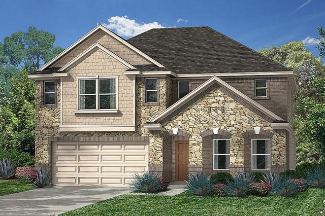 28502 Buffalo Fork, Katy, TX 77494 (MLS #28296224) :: Carrington Real Estate Services