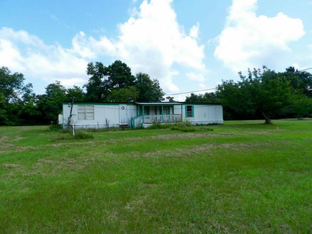 145 Garden Villas Drive, Onalaska, TX 77360 (MLS #28313710) :: Caskey Realty