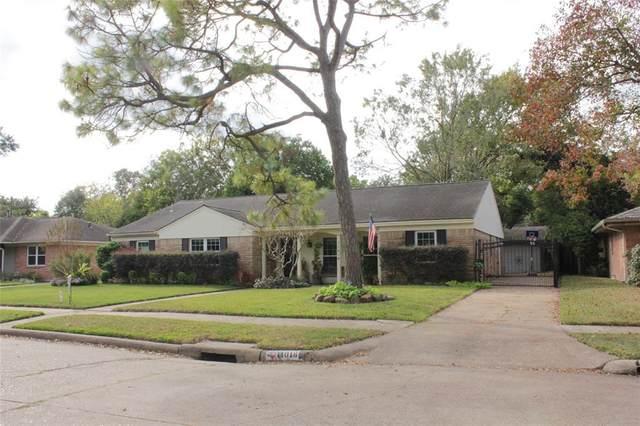 11018 Atwell Drive, Houston, TX 77096 (MLS #28328422) :: Michele Harmon Team