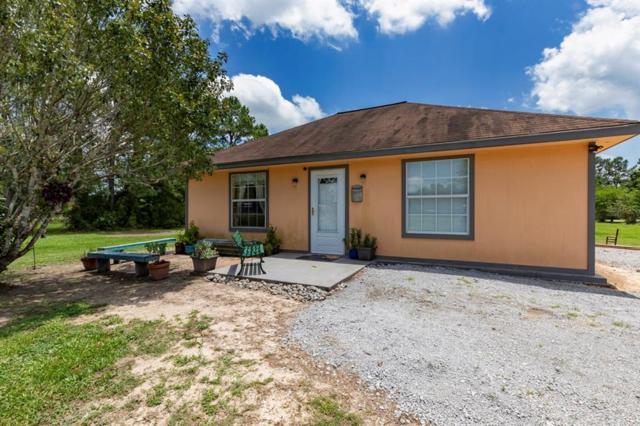 8185 Kestrel West Road, Orange, TX 77632 (MLS #28340748) :: Texas Home Shop Realty