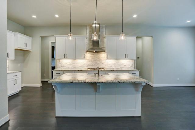 25111 Holly Oaks Court, Magnolia, TX 77355 (MLS #28342104) :: Giorgi Real Estate Group