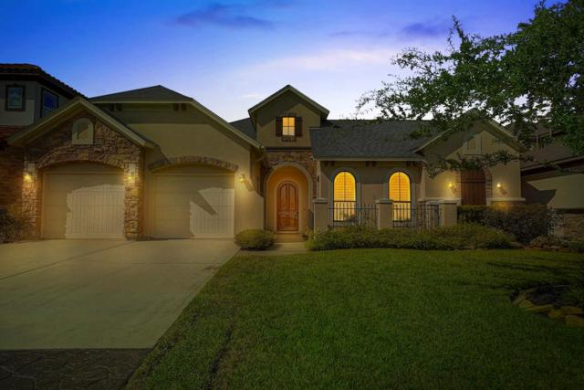 7514 Ikes Pond Drive, Spring, TX 77389 (MLS #28347407) :: Giorgi Real Estate Group