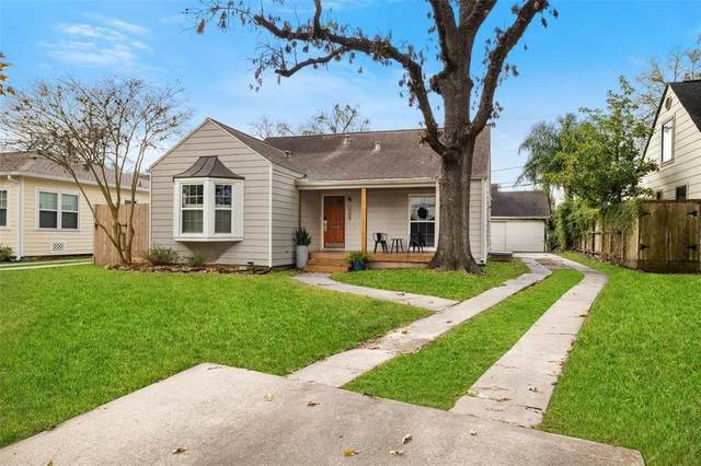 4376 Varsity Lane, Houston, TX 77004 (MLS #28355431) :: Christy Buck Team