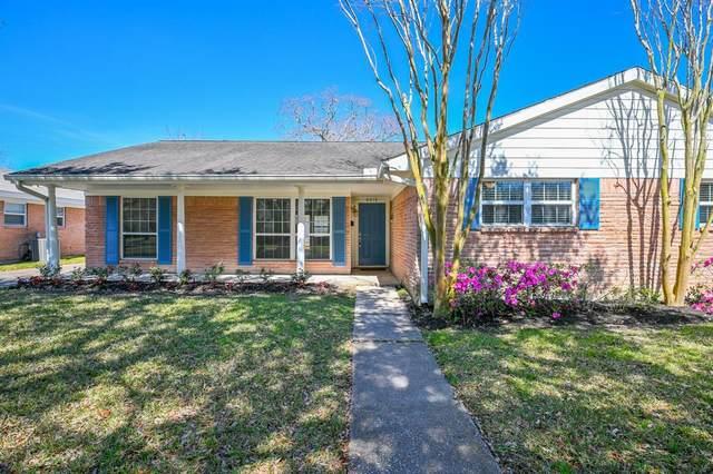 6018 Warm Springs Road, Houston, TX 77035 (MLS #2835994) :: Giorgi Real Estate Group