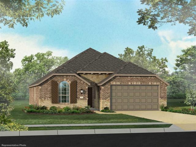 4404 Mesquite Terrace Drive, Manvel, TX 77578 (MLS #28375809) :: Giorgi Real Estate Group