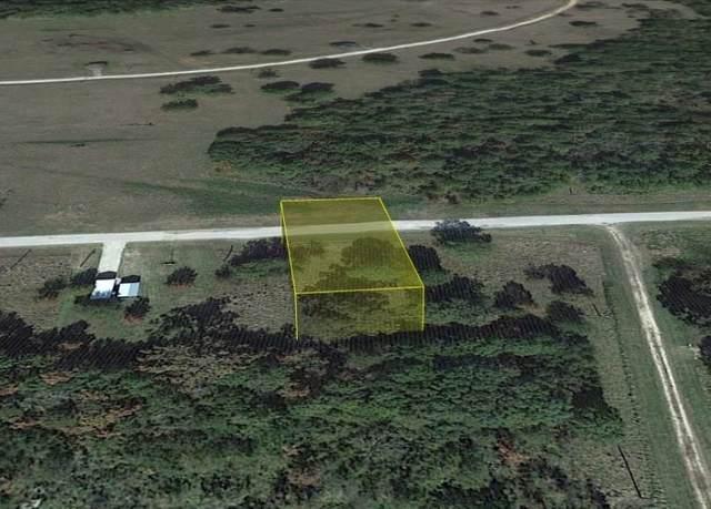 0 Cypress Lakes Circle, Cleveland, TX 77327 (MLS #28401917) :: My BCS Home Real Estate Group