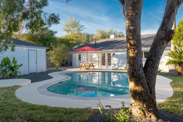 6027 Rutherglenn Drive, Houston, TX 77096 (MLS #28411915) :: Texas Home Shop Realty