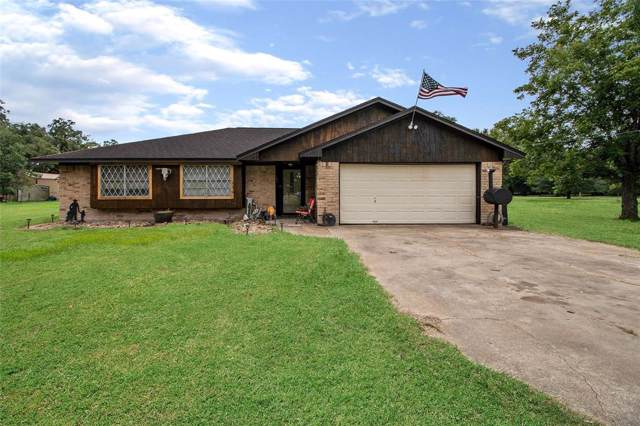 8796 Reterio Drive, West Columbia, TX 77486 (MLS #28421346) :: KJ Realty Group