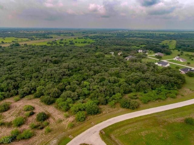 00 Post Oak Circle, Inez, TX 77968 (MLS #28429922) :: Texas Home Shop Realty