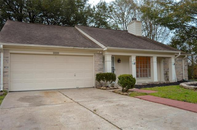 6002 Henniker Drive, Houston, TX 77041 (MLS #28457177) :: Texas Home Shop Realty