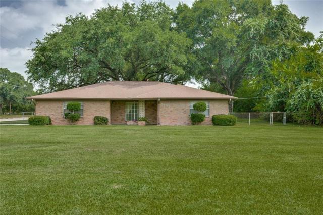 5930 Killough Street, Houston, TX 77086 (MLS #28461594) :: Texas Home Shop Realty