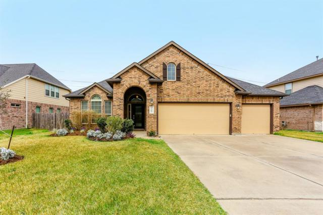 9303 Turnbull Lane, Rosenberg, TX 77469 (MLS #28462169) :: Texas Home Shop Realty