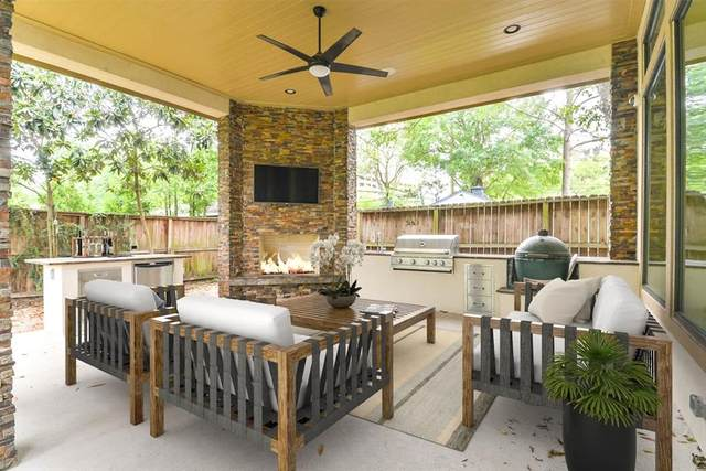 4111 Portsmouth Avenue, Houston, TX 77027 (MLS #28471508) :: Bray Real Estate Group