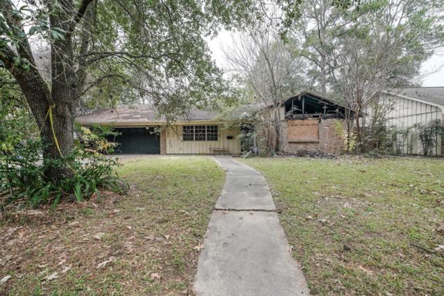 12910 Traviata Drive, Houston, TX 77024 (MLS #28475960) :: Texas Home Shop Realty